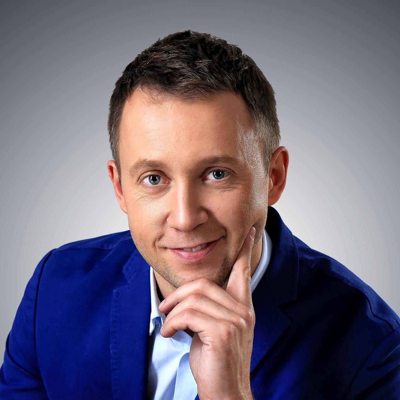 Jakub Opaczewski