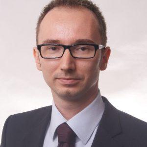 grzegorz_zurawski
